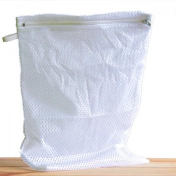 Dischi di pulizia di canapa / cotone + maglia di lavaggio