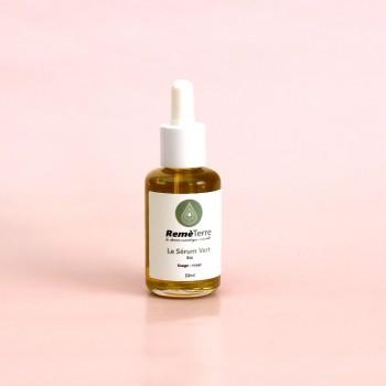 serum anti acné
