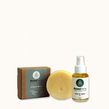 Natural Soap & Organic...