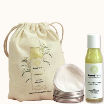 Pack Liniment