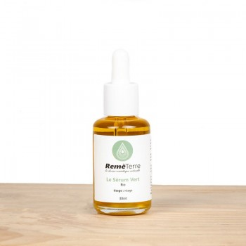 Serum For Acne Prone Skin