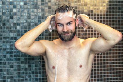 esthetique-homme-shampoing-solide-remete